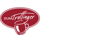 "Logo ""Zum Trollinger"""