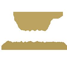 Logo Schlossbergkellerei Schnaufer